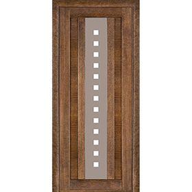 Межкомнатная дверь Modern 175 Терминус