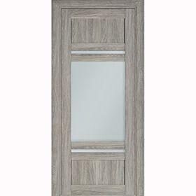 Межкомнатная дверь NanoFlex 103 Терминус