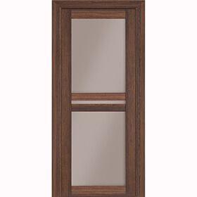 Межкомнатная дверь NanoFlex 104 Терминус