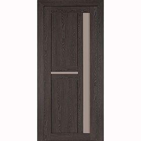 Межкомнатная дверь NanoFlex 106 Терминус