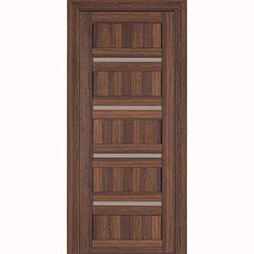 Межкомнатная дверь NanoFlex 107 Терминус