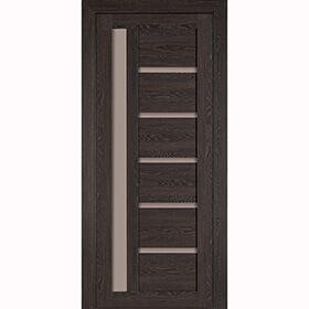 Межкомнатная дверь NanoFlex 108 Терминус
