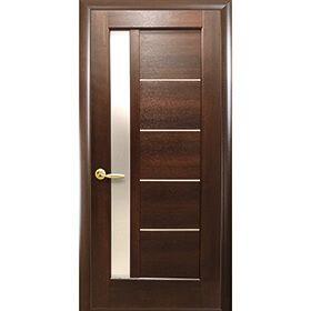 Межкомнатная дверь Грета Новый Стиль
