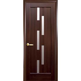Межкомнатная дверь Лаура Новый Стиль