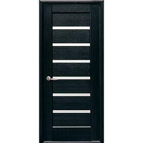 Межкомнатная дверь Линнея Новый Стиль