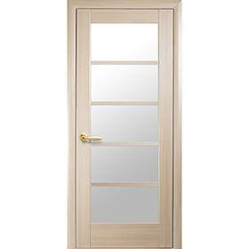 Межкомнатная дверь Муза Новый Стиль