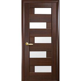 Межкомнатная дверь Пиана Новый Стиль