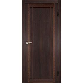 Межкомнатная дверь Oristano OR-01 Корфад