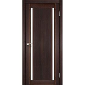 Межкомнатная дверь Oristano OR-02 Корфад