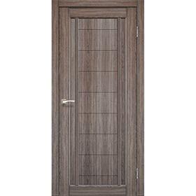 Межкомнатная дверь Oristano OR-03 Корфад