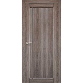 Межкомнатная дверь Oristano OR-05 Корфад