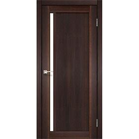 Межкомнатная дверь Oristano OR-06 Корфад