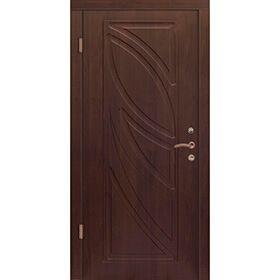 Входная дверь Пальмира Портала