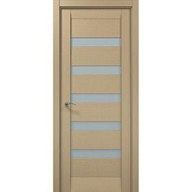 Межкомнатная дверь ML-02 Папа Карло