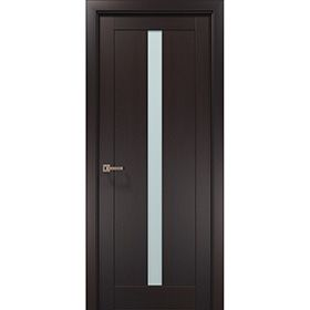 Межкомнатная дверь Optima-01 Папа Карло
