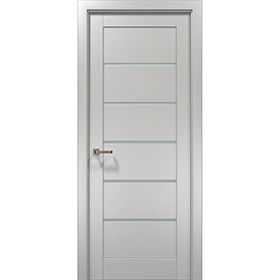 Межкомнатная дверь Optima-04 Папа Карло