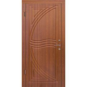 Входная дверь Парус Портала