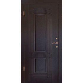 Входная дверь Пассаж Портала