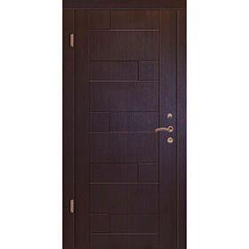 Входная дверь Пазл Портала