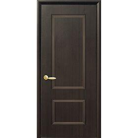 Межкомнатная дверь Порта Новый Стиль