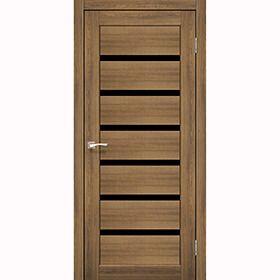 Межкомнатная дверь Porto PR-01 Корфад
