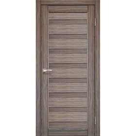 Межкомнатная дверь Promo PR-05 Корфад