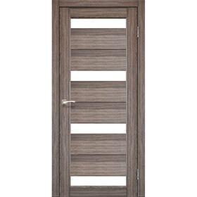 Межкомнатная дверь Porto PR-06 Корфад