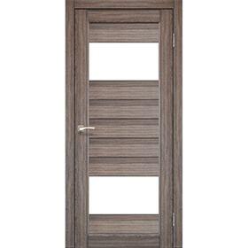 Межкомнатная дверь Porto PR-09 Корфад