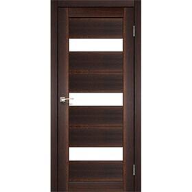 Межкомнатная дверь Porto PR-11 Корфад