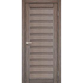Межкомнатная дверь Porto PR-13 Корфад