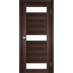Межкомнатная дверь Porto PR-14 Корфад