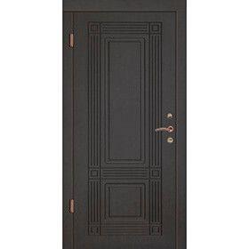 Входная дверь Премьер Портала