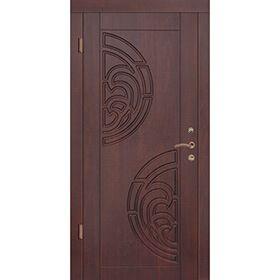 Входная дверь Прибой Портала