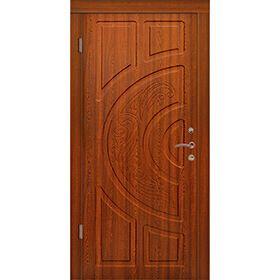 Входная дверь Рассвет Портала