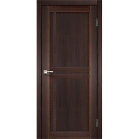 Межкомнатная дверь Scalea SC-01 Корфад