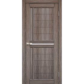 Межкомнатная дверь Scalea SC-03 Корфад
