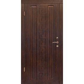 Входная дверь Спарта Портала