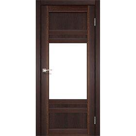 Межкомнатная дверь Tivoli TV-01 Корфад