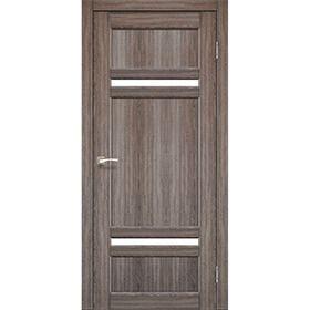 Межкомнатная дверь Tivoli TV-03 Корфад