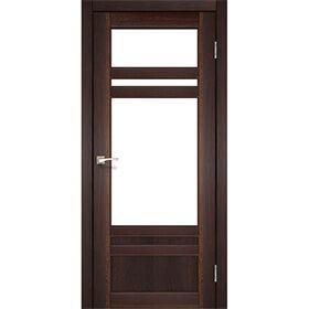 Межкомнатная дверь Tivoli TV-04 Корфад