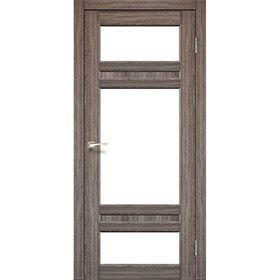 Межкомнатная дверь Tivoli TV-05 Корфад