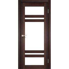 Межкомнатная дверь Tivoli TV-06 Корфад