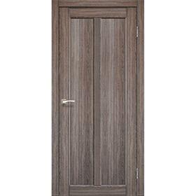 Межкомнатная дверь Torino TR-01 Корфад