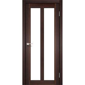 Межкомнатная дверь Torino TR-02 Корфад