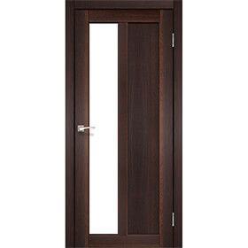 Межкомнатная дверь Torino TR-03 Корфад