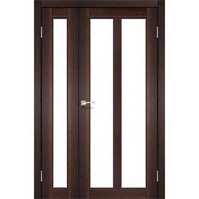 Межкомнатная дверь Torino TR-04 Корфад