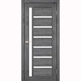 Межкомнатная дверь Valentino VL-01 Корфад