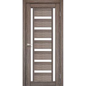 Межкомнатная дверь Valentino VL-02 Корфад
