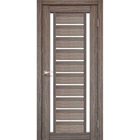 Меожкомнатная дверь Valentino VL-03 Корфад