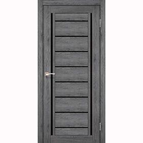 Межкомнатная дверь Venecia Deluxe VND-01 Корфад